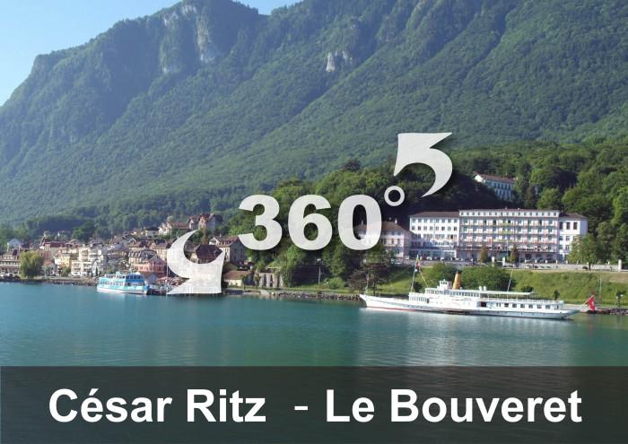 CRCS-Le Bouveret