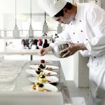 瑞士CAA廚藝學院