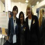 SEG集團國際飯店招聘博覽會International Recruitment Forum 14