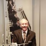 SEG集團國際飯店招聘博覽會International Recruitment Forum 56