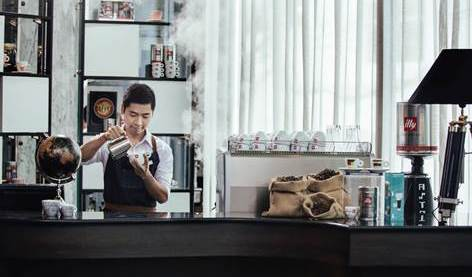 taste-of-discovery-coffee-competition-002