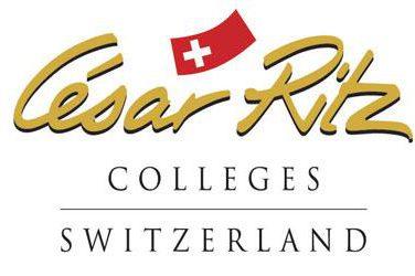 瑞士凱撒里茲飯店管理大學, César Ritz Colleges Switzerland